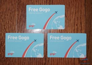 SWAG giveaway RenesPoints blog (2)