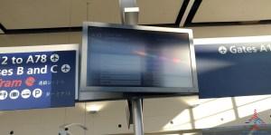 TeamBoardLast score first class Delta upgrade RenesPoints blog