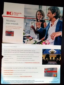 chase ihg platinum promise me club access renespoints blog