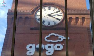 gogo corp logo on building chicago renespoints blog