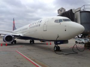 Delta 737-900ER will soon have 130 in the fleet - do you avoid them for PaxEx (1)