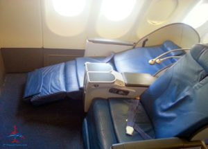 old delta airlines business elite seat renespoints blog