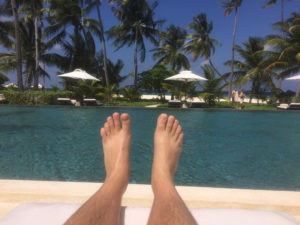 Photo Credit to pointedoutblog-com via RenesPoints travel blog (3)