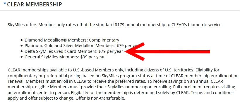 how to cancel a amex card