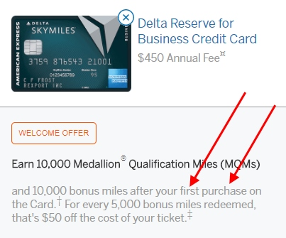 Need 10000 delta mqms there is still time from home for just due to time i wanted to get this quick post up and it is an important one why right now so many are e mailing me that they need some number of mqms reheart Gallery