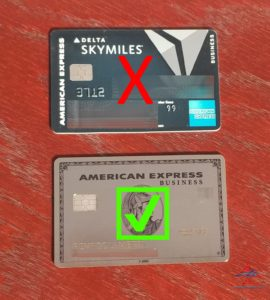 Dumping delta amex cards next year due to changes what card to go my guess is many folks are thinking about dumping their delta air lines amex co branded credit cards personal or business in 2018 why colourmoves