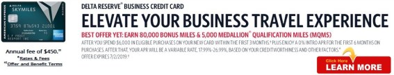 Re-Confirmed: Delta e-Gift cards working for Amex Platinum