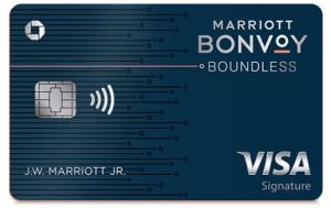 Marriott Bonvoy Boundless™ Credit Card Read more at: https://www.cardratings.com/bestcards/featured-credit-cards?&shnq=4048084&CCID=20392212204649873&QTR=ZZf201801021148170Za20392212Zg255Zw0Zm0Zc204649873Zs7273ZZ&CLK=233190717095522230&src=662932&&exp=y Copyright © CardRatings.com