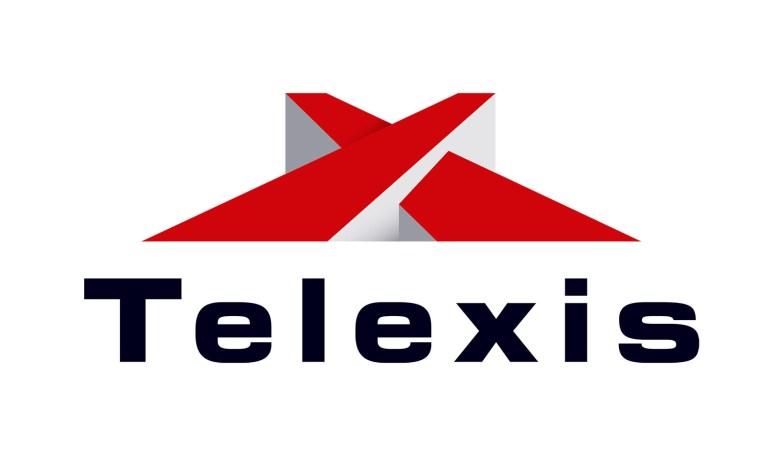 Logo Telexis