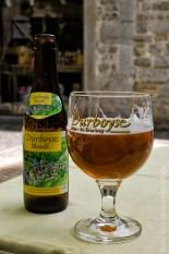 Durboyse bier
