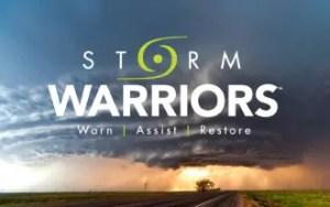 StormWarriors.tv