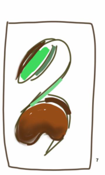 L2 Drawing 7