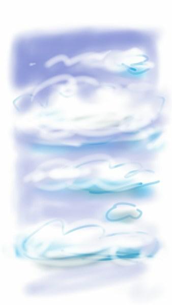 Earthlings9 - Drawing6
