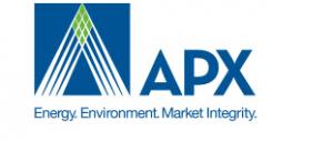 apx.com