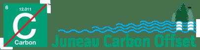 JCOF logo with link