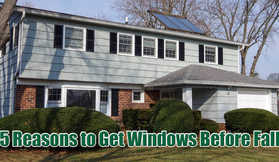replacement windows holidays long island