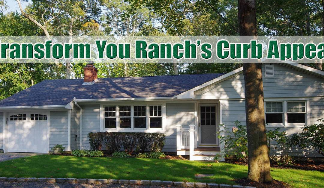 replacement windows long island ranch curb appeal