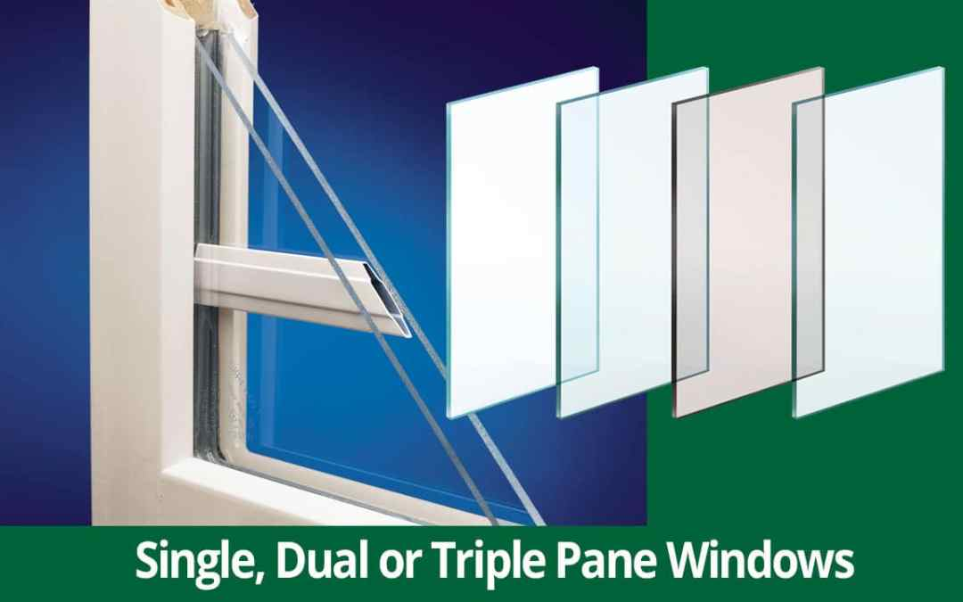double-[ane replacement windows