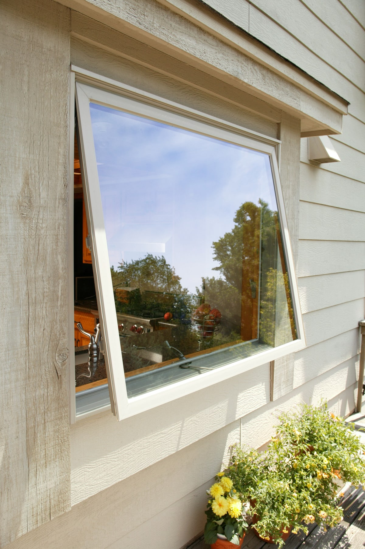 Common Replacement Window Styles New Jersey Amp Ny