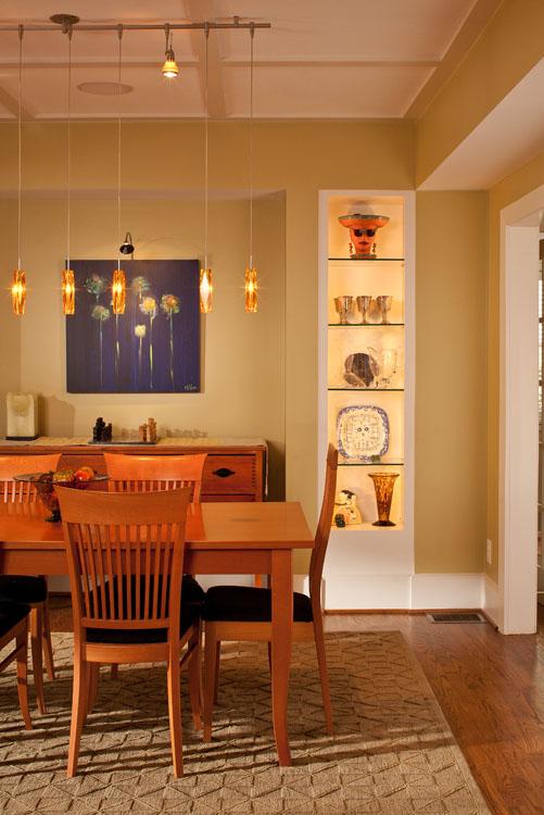 living room cabinets built in outdoor rooms australia decatur - classic   renewal design