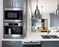 Decatur - Loft | Renewal Design