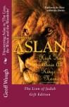 a-discovering-aslan-1-lww-gift