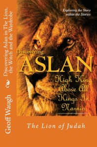 a-discovering-aslan-1-lww
