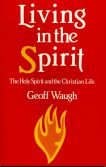 Living in the Spirit study book