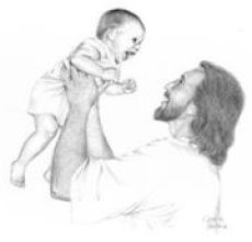 jesus-baby