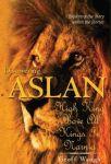 Discovering Aslan