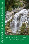 Renewal Journals Vol 2, Nos  6-10