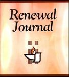Renewal Journal