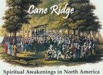 Kentucky Revival in camp meetings