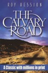 Roy Hession's The Calvary Road