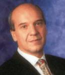 Claudio Friedzon