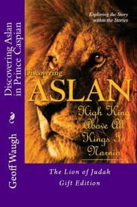 a-discovering-aslan-2-pc-gift
