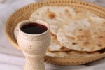 communion-bread-wine2