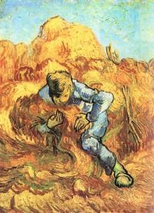 0 van-gogh-portrait-of-a-peasant-1888-239x300 (2)