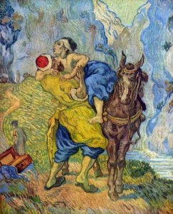 0 Van-Gogh-The-Good-Samaritan-1890-243x300 (1)