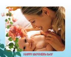 00 heart mothersday_shutterstock_167778515 (32)