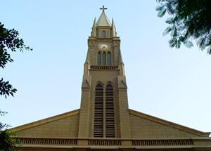 Cairo church.jpg