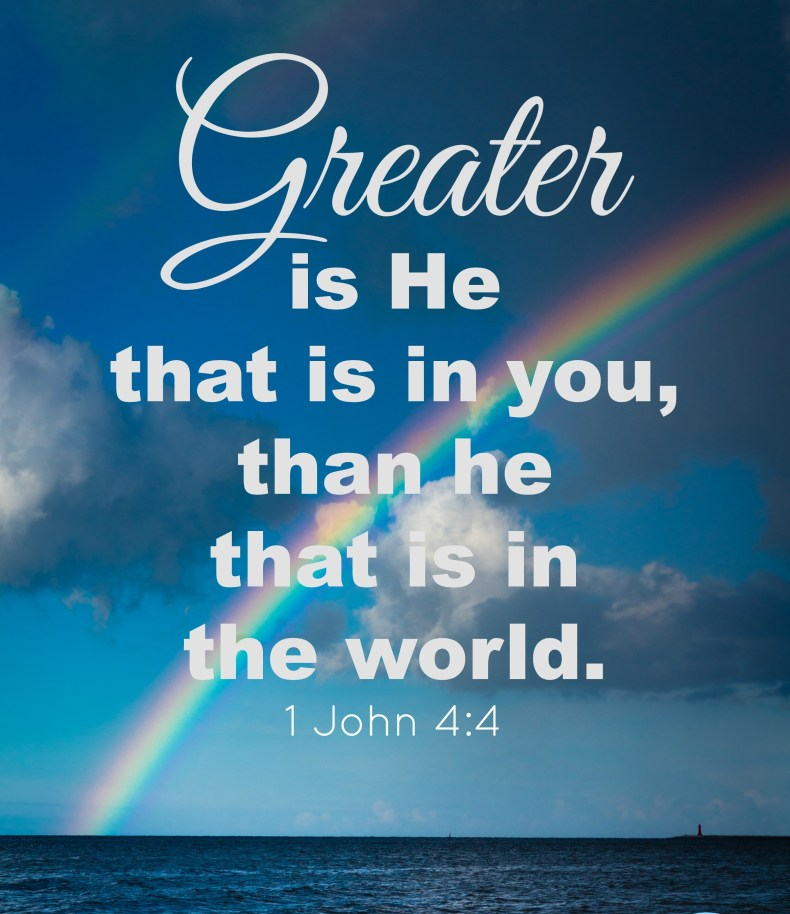 1-john-44-greater-is-he