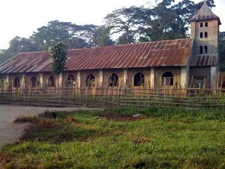 1 Yansi-stone-church