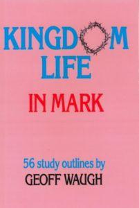 a-kingdom-b-mark