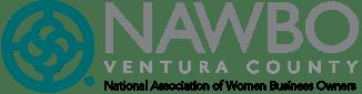 nawbo-logo1