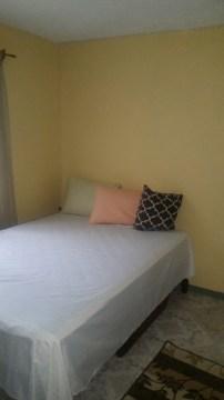Standard Bedroom #2