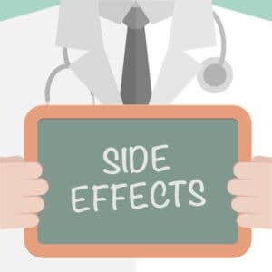 Side Effects of Gastric Sleeve Surgery - Renew Bariatrics
