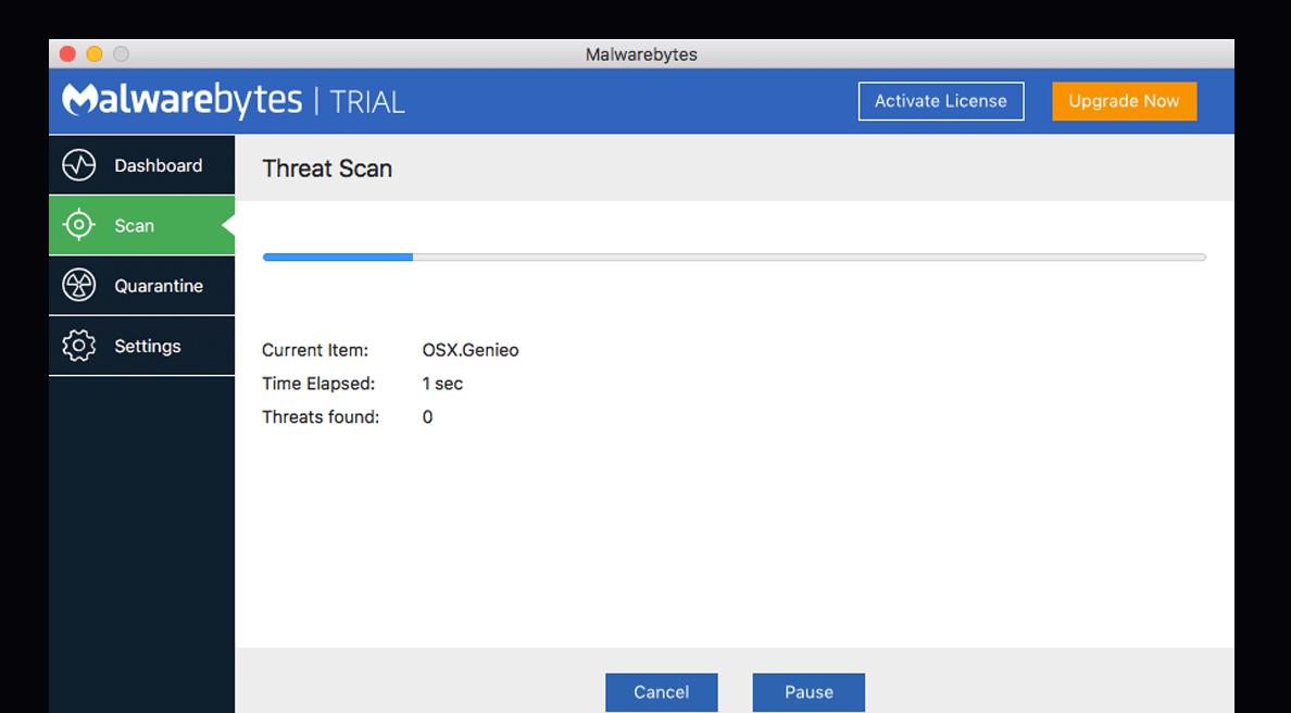 Is Malwarebytes Safe For Mac - renewcanada