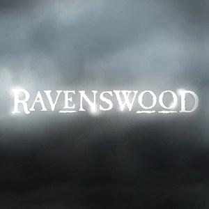 ravenswood cancelled abc family