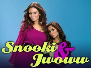Snooki & JWOWW, Real World and Girl Code Renewed By MTV